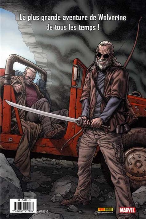 wolverine old man logan b074wgv7m1 wolverine old man logan