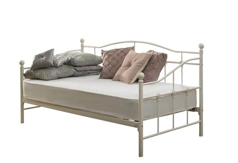 bed and bed frame the complete buyers guide to bed frames bed buys uk