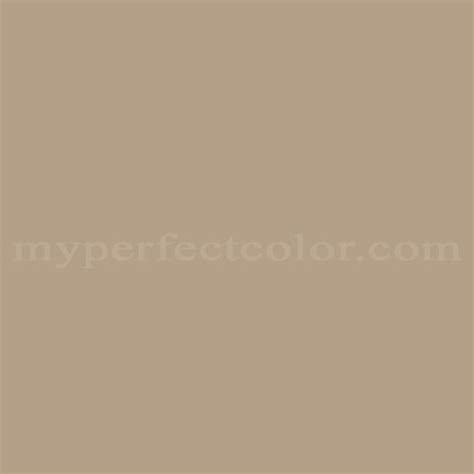 mpc color match of restoration hardware cappuccino