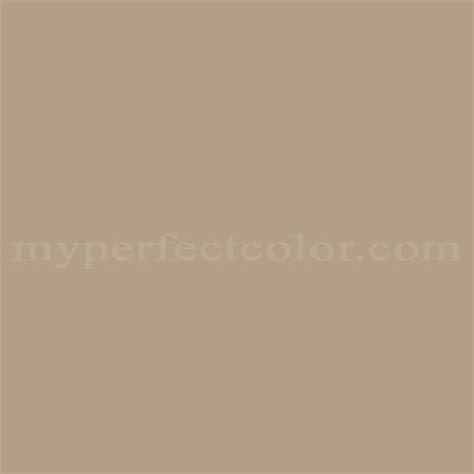mpc color match of restoration hardware cappuccino