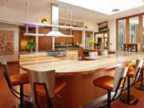 Kitchen Islands With Seating by Kitchen Butcher Block Islands With Seating Banquette