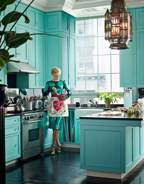 colorful kitchen cabinets project my kitchen interior top 10 rainbow colorful kitchens home design and interior