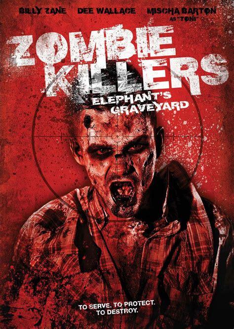 film zombie bagus 2015 harrison smith s new zombie movie zombie killers elephant