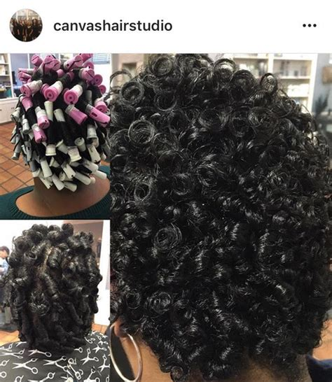 texas salons specialized in curly hair stylists that specialize in hair houston hair salons
