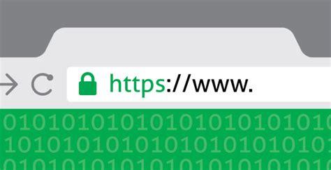 https how fix mailchimp form connection untrusted browser error