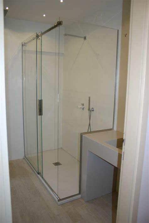 cabina doccia su misura box doccia su misura vetreria a rimini vetreria pari
