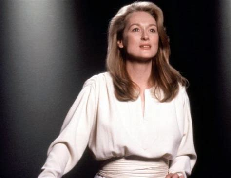 meryl streep movies all 42 meryl streep movie performances ranked from worst