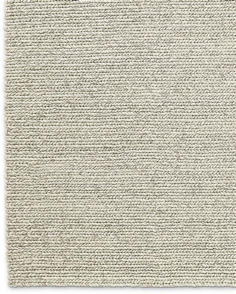 chunky wool rug chunky braided wool rug ivory