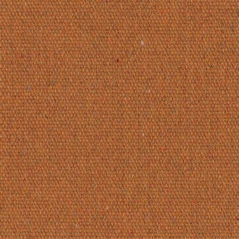 outdoor upholstery fabrics sunbrella renaissance heritage pumpkin 18007 0000 indoor