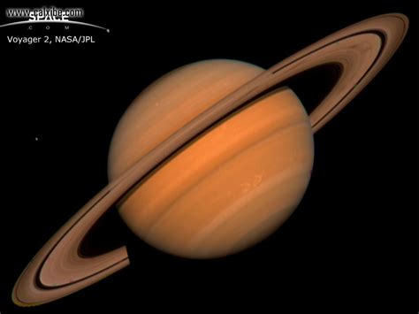 saturn space space space saturn picture nr 9313