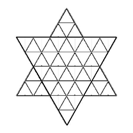 simple geometric pattern coloring pages gallery for gt simple geometric design coloring pages