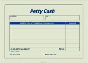 Petty Template by Petty Sign Out Sheet Template Template Update234