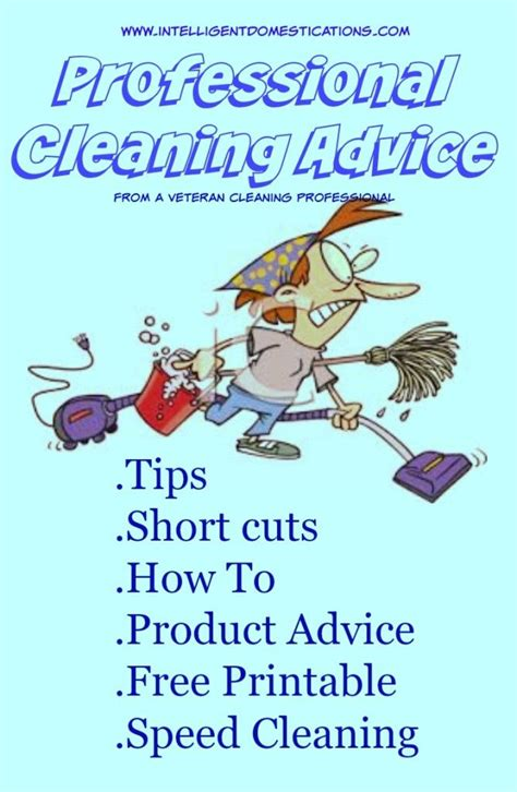 printable house cleaning flyers 31 best images about cleaning service flyer on pinterest