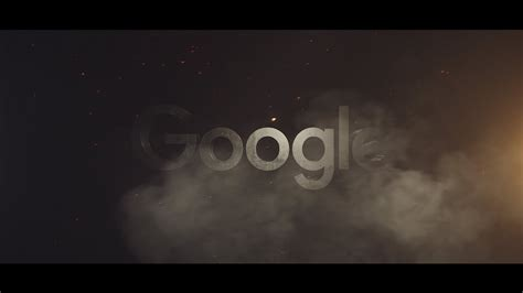 tutorial after effect cinematic element 3d cinematic logo title reveal after effects