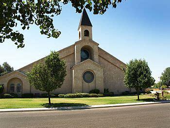 sda sede centrale igreja adventista do s 233 timo dia wikip 233 dia a