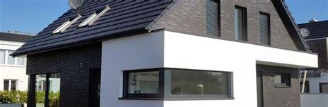 architektenhaus kosten massivhaus baustellen hausbesichtigung neubau h 228 user im