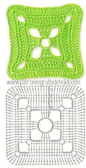 la abuelita aventurera coleccion 8434837013 la mejor colecci 243 n de grannys crochet o cuadros de abuelita para crear todo tipo de prendas de