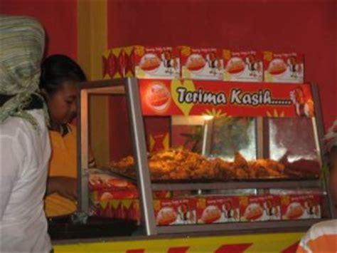 082260260803 Mulai Harga 7 Juta Franchise Air Minum Isi Ulang Karawang peluang bisnis fried chicken