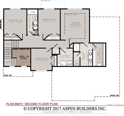 aspen heights floor plan 100 aspen heights floor plan 867 best floor plans