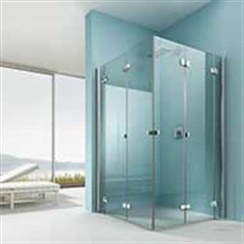 bodengleiche dusche mit wegklappbaren glastüren bodengleiche dusche mit wegklappbaren glast 252 ren nullbarriere