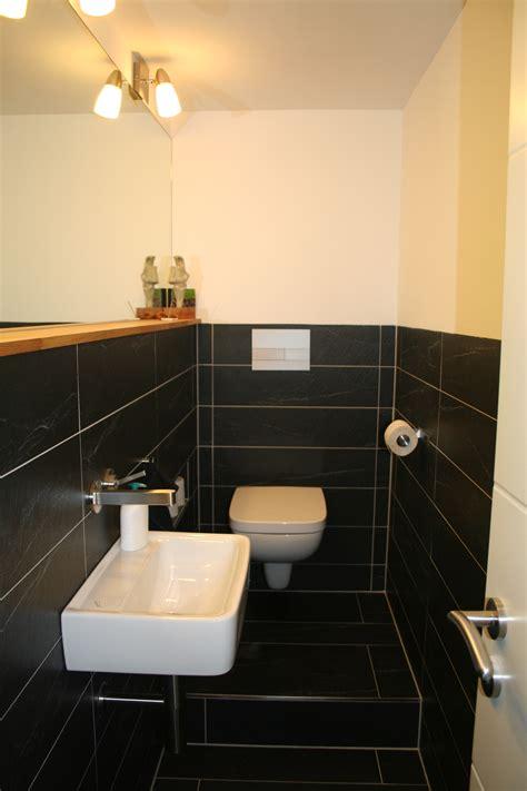 Schöne Badezimmer Bilder by Wunderbar Kleine G 228 Ste Wc Ideen Ebenbild Erindzain