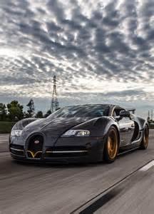 Luxury Bugatti Luxury Car Bugatti Veyron Cochazos