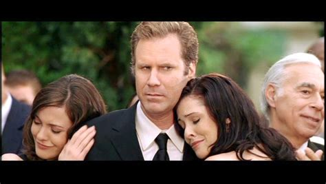 Wedding Crashers Quotes Funeral by What Do You Think About Dating Page 2