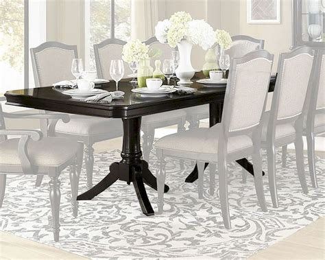 Dining Room Furniture Atlanta 100 Dining Room Furniture Atlanta Ga Wooden Dining Room Furniture Modern Square Wood