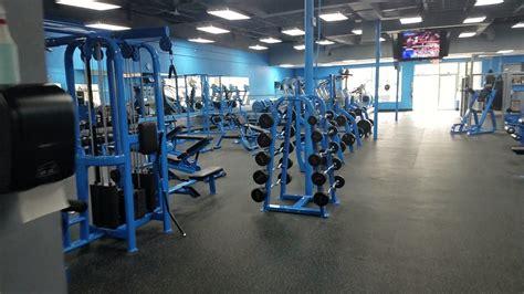 hour gym   youtube