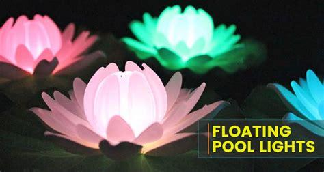 floating pool lights amazon best floating pool lights solar digital today