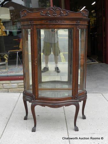 antique curio cabinets for sale oak curio cabinets for sale shop antique curio cabinets
