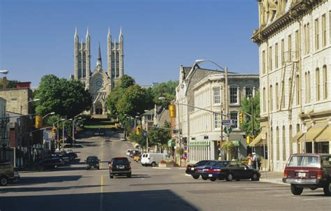 buy house guelph canada s top 10 best cities to buy real estate now