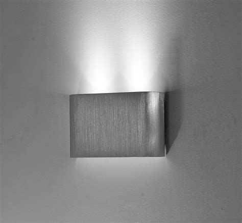 Brighten Your Decor With Interior Wall Mount Light Wall Mounted Light Fixtures Indoor