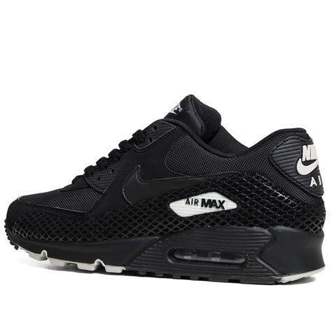 how to pre order sneakers pre order sneakers 28 images pre order white 3 0 court