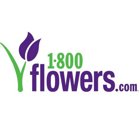 1800flowers Gift Card - 1 800 flowers com gift cards e mail delivery baby gift center