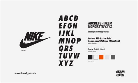 universal design font size qu 233 tipograf 237 as utilizan las grandes marcas de moda