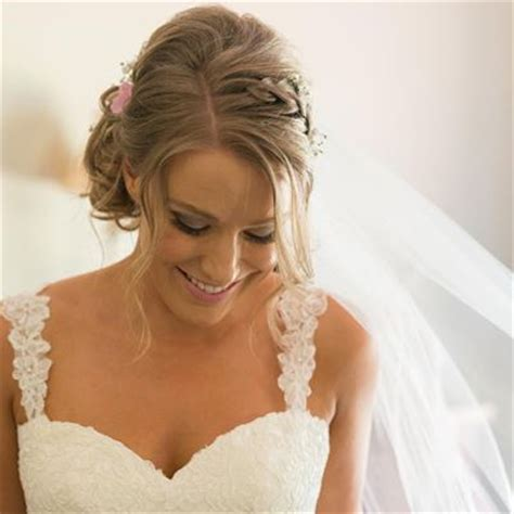 hair and makeup yarra glen lulu s hair and make up hair and makeup melbourne easy