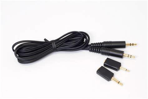 Intermurah Mic Kabel Silver A 02 S Profesional Vocal Microphone akcesoria audio