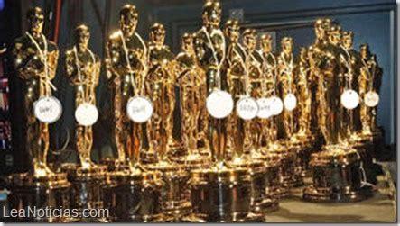 Oscar 2015 La Lista Completa De Los Nominados Fotos Depor Esta Es La Lista Completa De Nominados A Los Oscar 2015 Leanoticias