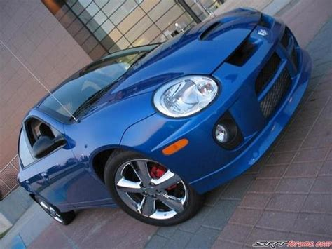 dangerously cool s 2003 dodge neon page 2 in martinez ca