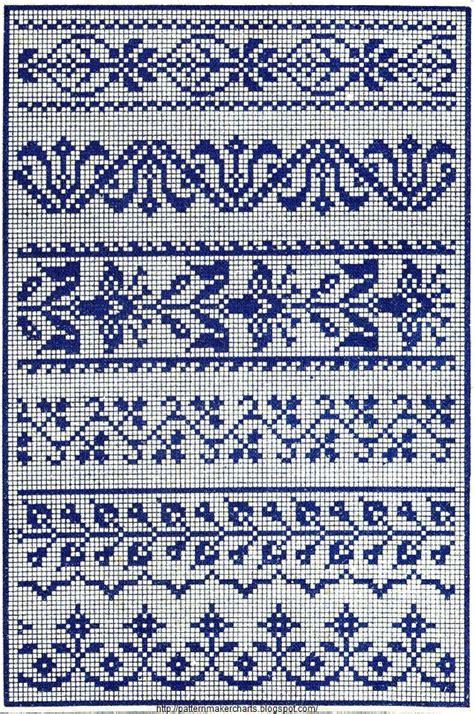 pattern maker en español gratis m 225 s de 25 ideas incre 237 bles sobre easy cross en pinterest