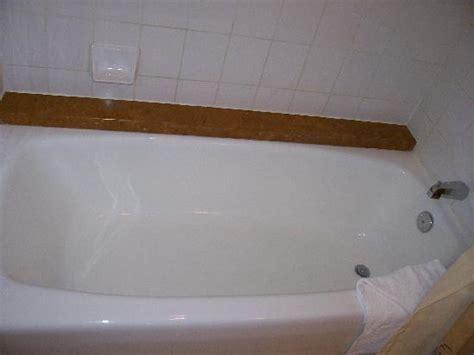 deep standard bathtub deep soaking tub excellent extra deep bathtub uk 104