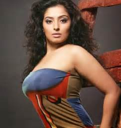 Download image mumtaz bollywood actress pc android iphone and ipad