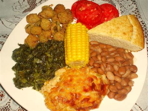 vegetables dinner need dinner ideas