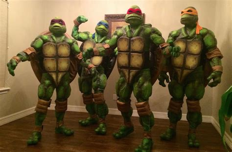 Diy Halloween Costumes 2019 Male