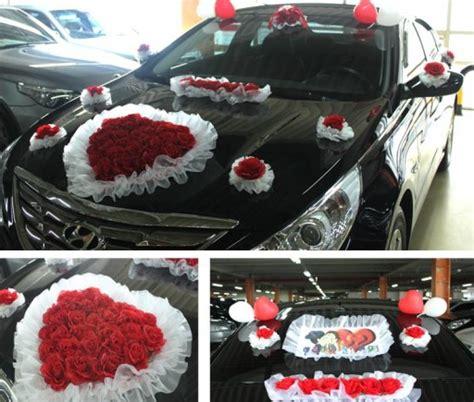 wedding car decoration diy diy wedding car decoration ideas diy tag