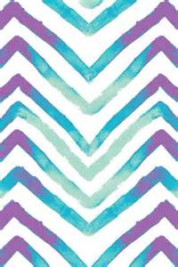 Purple Chevron Purple chevron