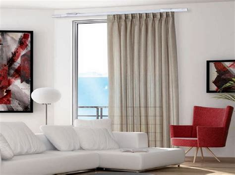 tendaggi da interni moderni tende tendaggi tende per interni tende moderne