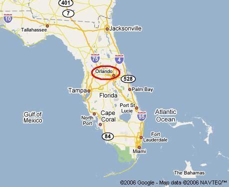 Of Florida 1 Year Mba by Thanksgiving休暇のため Mba日記 Kellogg