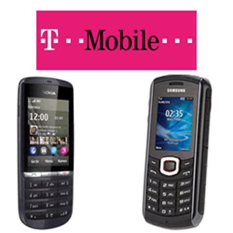 mobile contracts uk t mobile contracts for less than 163 10 a month with a free phone